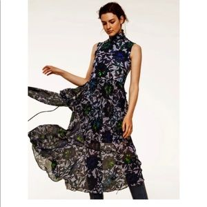 Dorothee Schumacher worn once for photoshoot dress